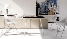 GIOVE kancelářský nábytek