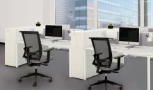 židle EVA II i řady MOON