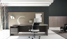 Manažerský nábytek ARA