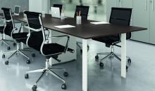 Jednací stoly Draco