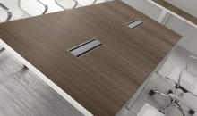 Jednací stoly APUS