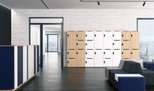 Lockers_boxy_skrine_coworking