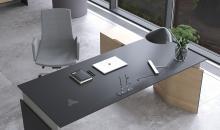 Norma - manažerský nábytek