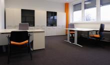 Kanceláře Barum