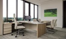 Manažerský stůl
