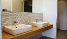 Reference sanitární technika