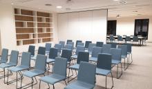 Školící místnost Sevaron