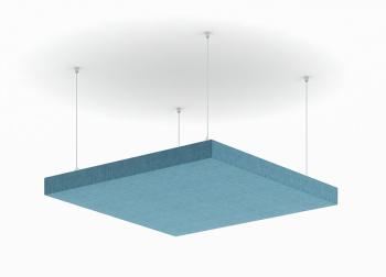 Horizontální panel