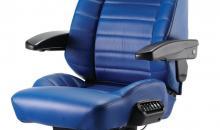 Křeslo Kab Seating Executive 2