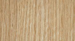 D1 Whitened Oak